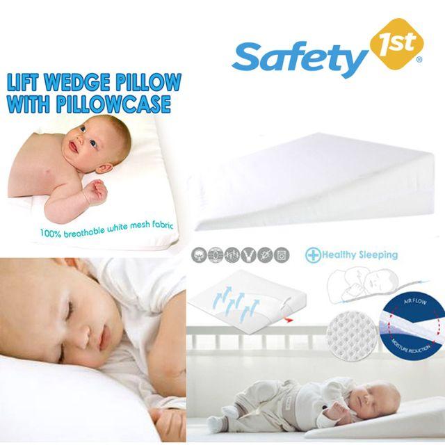 reflux baby pillow online