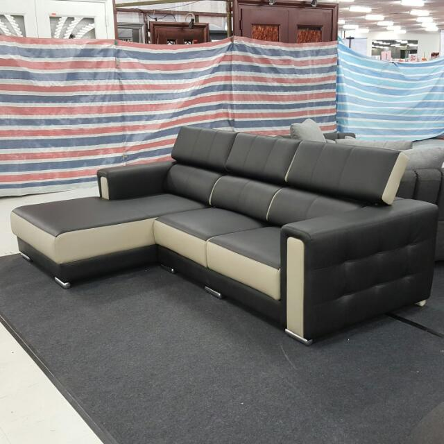 where to buy sofa in jb navy blue leather sectional pre order direct sell from factory j b good quality with share this listing