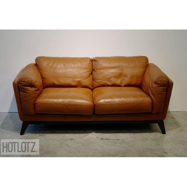 domicil arezzo sofa laguna blog avie a