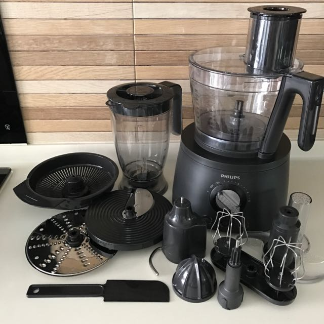 philips avance food processor price 2006 f150 window wiring diagram reserved hr7776 91 home appliances share this listing