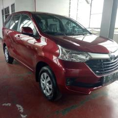 Grand New Avanza E 1.3 Manual Toyota Yaris Trd Sportivo Price 1 3 Cars For Sale On Carousell