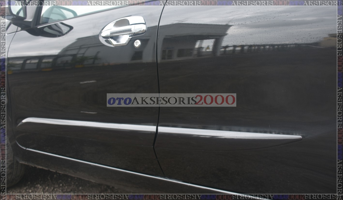 aksesoris grand new avanza 2015 jual list body pintu samping great xenia 2016 auto accessories on carousell