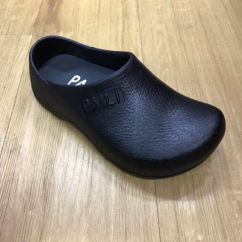 Kitchen Shoes Resurfacing Cabinets Men S Fashion Footwear On Carousell