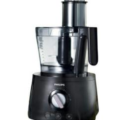 Philips Avance Food Processor Price 2007 Ford Mustang Radio Wiring Diagram Kitchen Appliances On Carousell