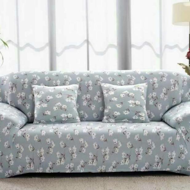 Kedai Jual Sofa Murah Di Klang Www Stkittsvilla Com