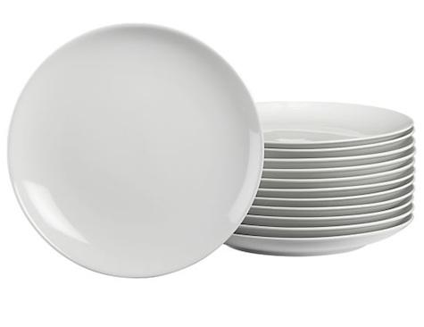kitchen plates what can i use to unclog my sink appliances on carousell