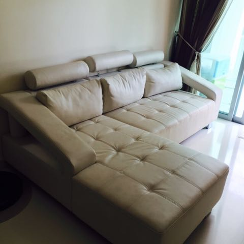 casa italy sofa singapore modern for living room sale italian design by furniture sofas on share this listing