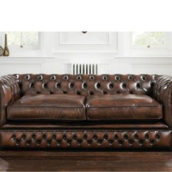 Best Sofas Made In The Usa Power Reclining Leather Sofa Canada England Top Furniture
