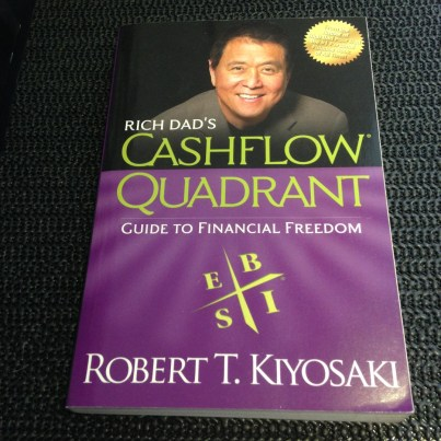 Image result for 7 financial levels according to Robert Kiyosaki
