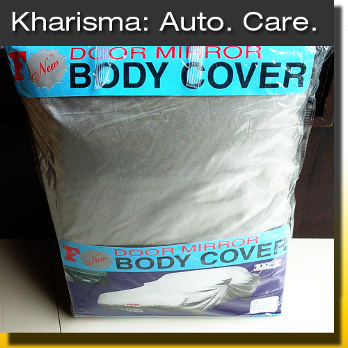 cover mobil grand new avanza kelemahan 2018 body sarung veloz auto accessories on carousell