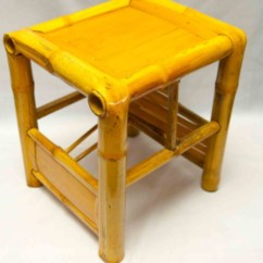 Baby Bamboo Chair Koken Barber For Sale Mother Child Furniture Tables Chairs On Carousell