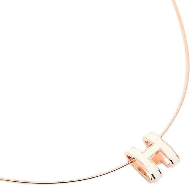 Best Price Hermes Necklace Pop H 1a585 06413
