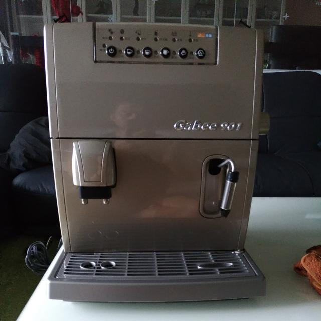 東龍 自動咖啡機 的拍賣價格 - 飛比價格