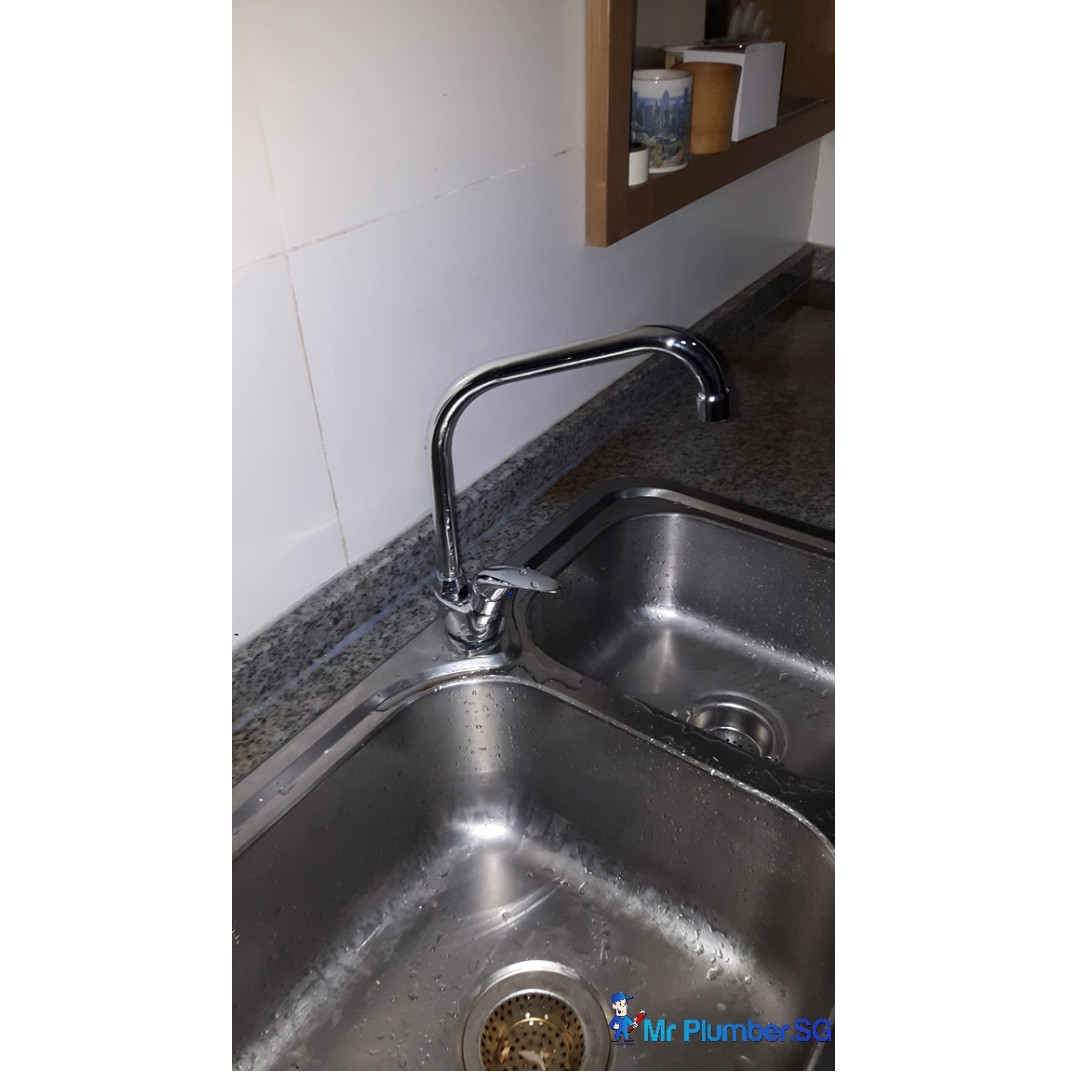 cheap kitchen sink and tap sets items list package singapore the most new