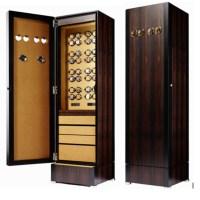 Watch Winder Cabinet | Cabinets Matttroy