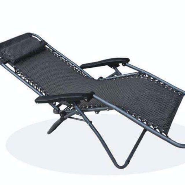 無重力躺椅 的拍賣價格 - 飛比價格