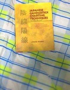 Photo also japanese candlestick charting techniques second edition books rh sgrousell