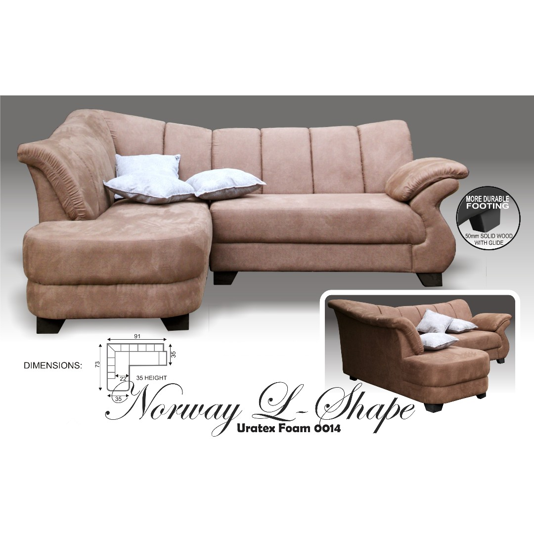 sofa foam online cream and loveseat uratex set brokeasshome