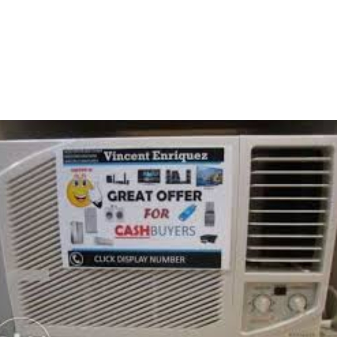 hight resolution of condura window type aircon wiring diagram everest window type aircon 1hp etm10wd manual also in