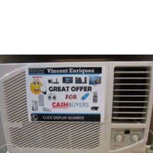 small resolution of condura window type aircon wiring diagram everest window type aircon 1hp etm10wd manual also in