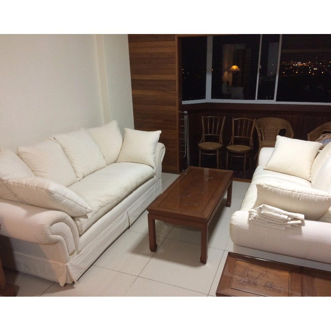slumberland sofa recliners minimalist sectional bed cover http tmidb