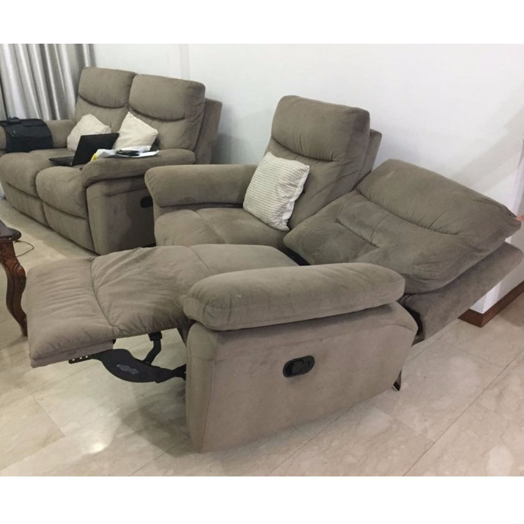 fabric sofa cover malaysia braxton sectional courts home the honoroak