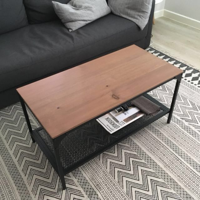 Circuit Board Coffee Table Home Design Garden Architecture Blog