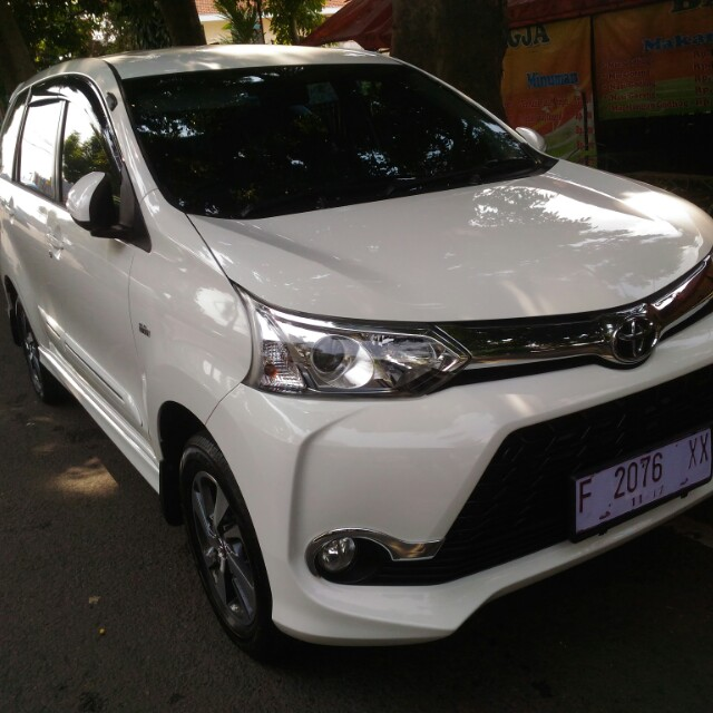 grand new avanza veloz 1.3 review mobil 1 3 5 tdp 24 jutaan cars for sale on carousell
