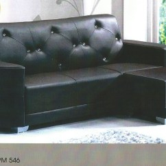 Sofa Bed Malaysia Murah Bordeaux 2 Seater Buffalo Faux Leather L Shape Kl Stkittsvilla