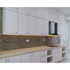 Kitchen Cabinet Direct From Factory Ashley Furniture Table And Chairs Wardrobe Etc Peralatan