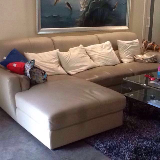 where to buy sofa in jb donate a charity leather l shaped ottoman johor bahru furniture sofas on share this listing