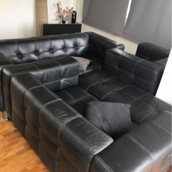 Sofas Under 200 Ireland Pet Sofa Protector Australia For The 12 Best Couches Futons
