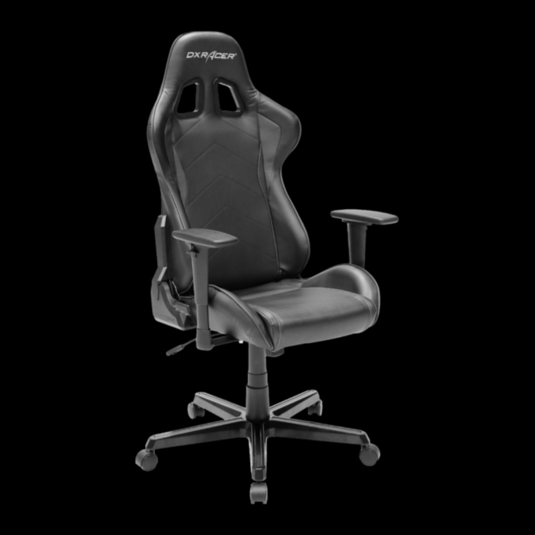 Dxracer Office Chair Dxracer Formula Series Fh08 Pro Gaming Chair