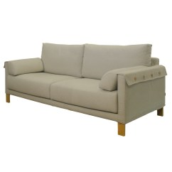 Futon Sofa Bed Hong Kong Covers Cloth Online Muji Brokeasshome