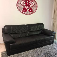 Htl Sofa Range And Chair Company Belfast Quick Sale Furniture Sofas On Carousell