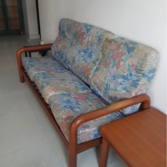 Sofa Set Low Cost Cushion Replacement Very Price For Sale Furniture Sofas On Carousell Share This Listing