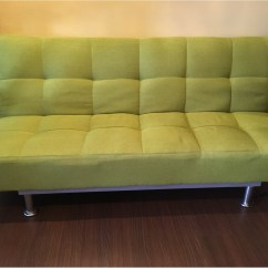 4 Foot Wide Sofa Bed Shallow Depth Sectional 6 Cool Couch Amazing 28 On Modern