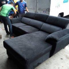 Repair Sofa Cushion Shah Alam White Slipcover Reviews | Brokeasshome.com