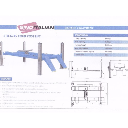 small resolution of auto alignment diagram