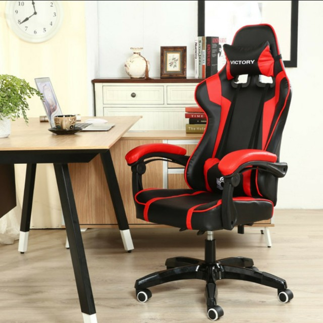 throne office chair barber chairs under 100 gaming computer wcg seat furniture share this listing