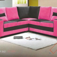 Sofa Bed Malaysia Murah White Single Seater Di Shah Alam Review Home Co