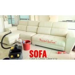 Repair Sofa Cushion Shah Alam Turquoise Leather Cuci Brokeasshome