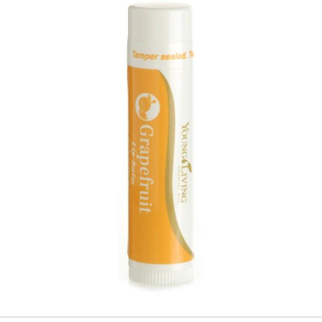 Young living lip balm Health & Beauty Bath & Body on ...