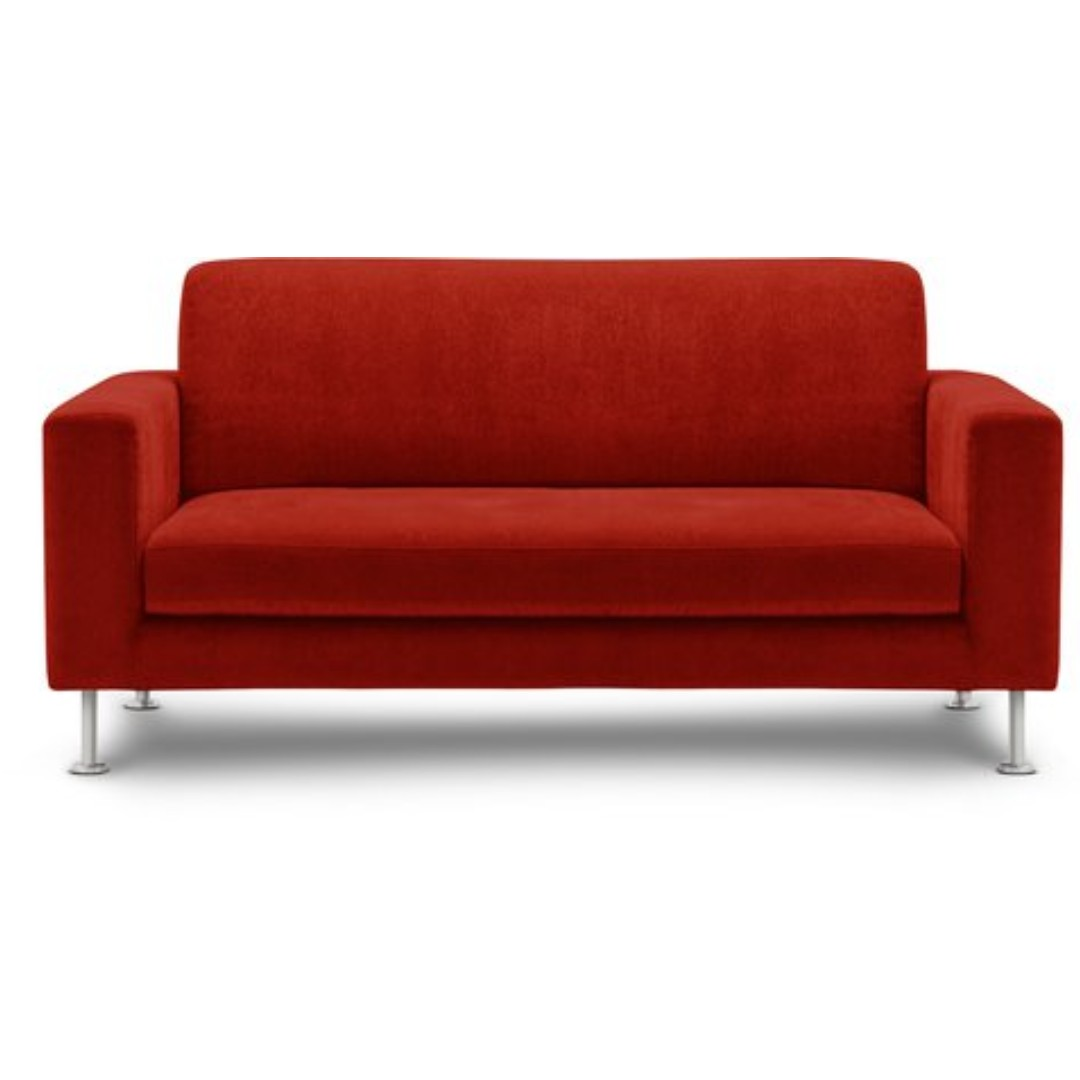 Sofa Cover Cleaning