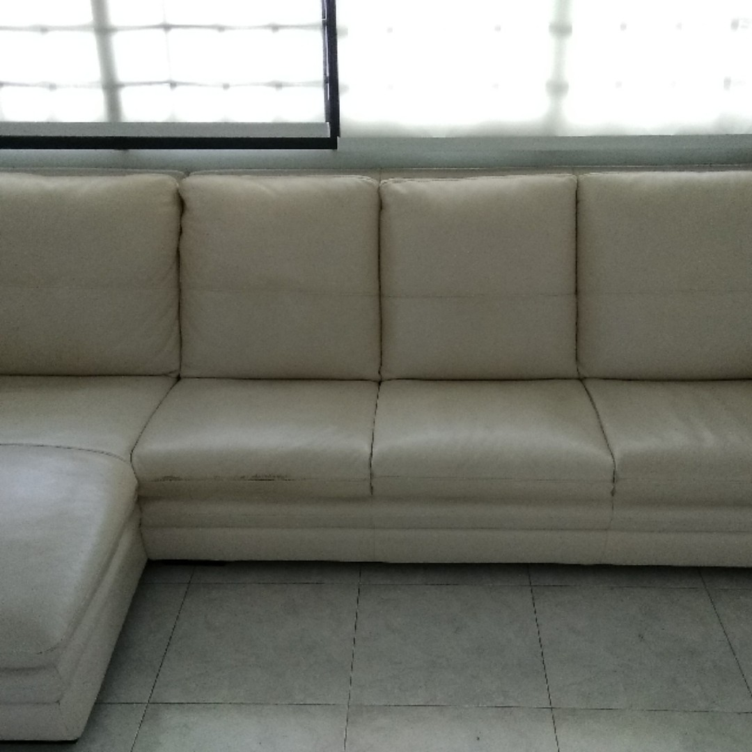 4 seater leather sofa prices vintage parlor moving out sale lorenzo full furniture share this listing