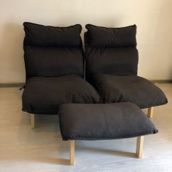 2 Seater Recliner Sofa Covers Sofabord Villapaprika High Back Reclining