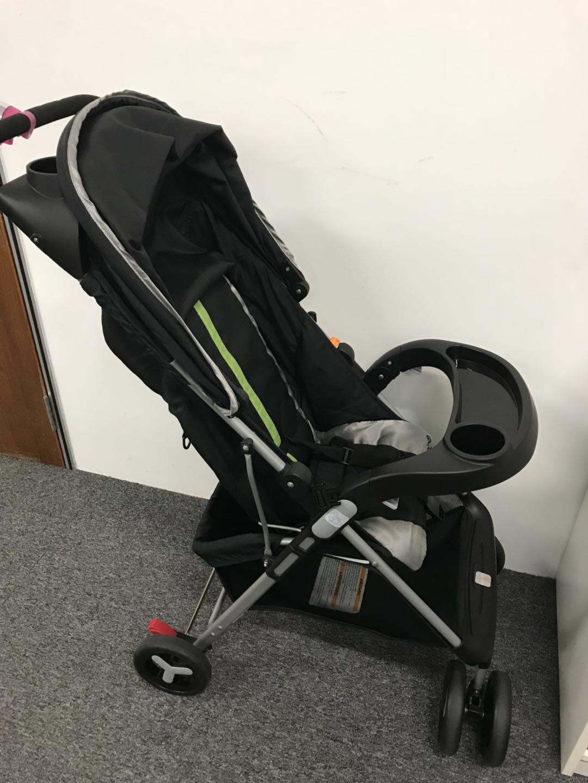 Babies R Us Easylite Convenience Stroller : babies, easylite, convenience, stroller, Stroller, Clothing, Shoes, Online