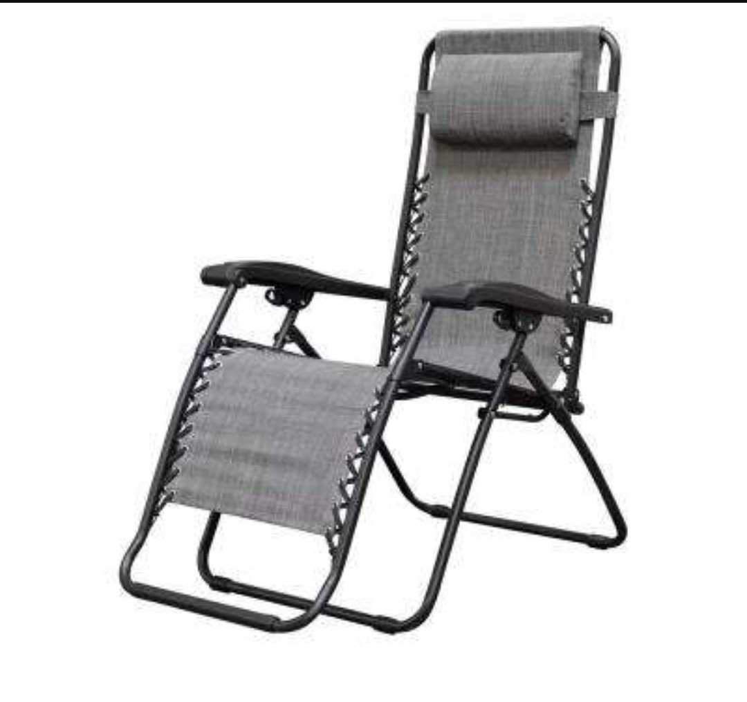 Foldable Lawn Chairs U P 89usd Save Foldable Patio Chair Zero Gravity Lawn Chair