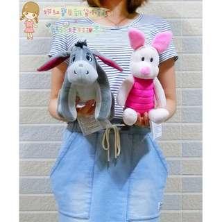 小豬玩偶 的拍賣價格 - 飛比價格