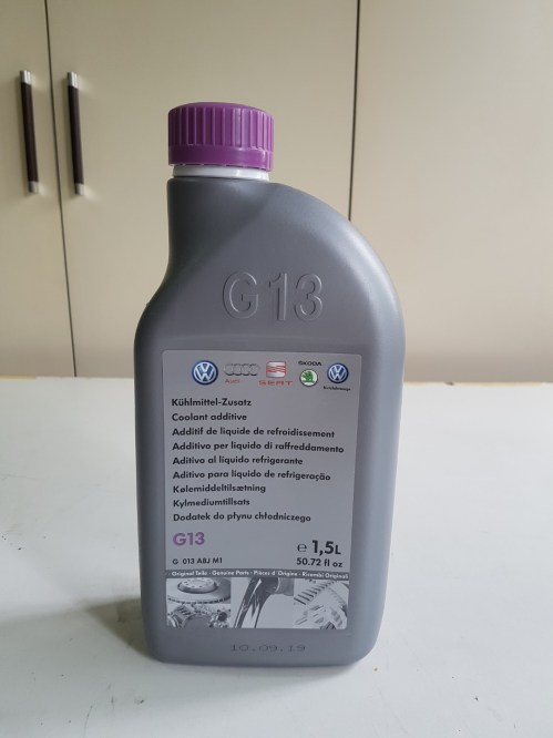 small resolution of original audi engine coolant g13 car accessories accessories on carousell